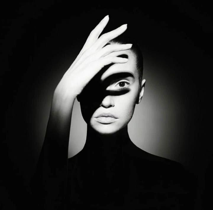 优雅的黑白人体摄影,极致的美感插图(14)